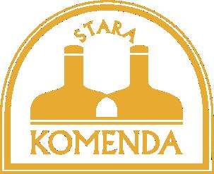 Browar Stara Komenda w Szczecinie